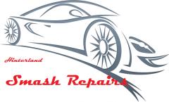 Hinterland Smash Repairs